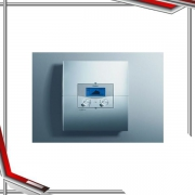VAILLANT-Ster  POGODOWY calorMATIC 470 -